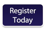 NPI Register Today