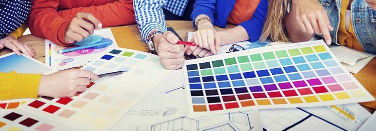 Branding 101: Let's Talk Logos
