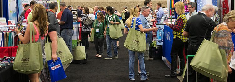 Distributors: 12 Convincing Statistics On The Value Of Attending Tradeshows