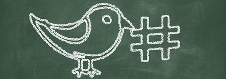 4 Steps To Using The Right Hashtags