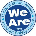 Product-Safety