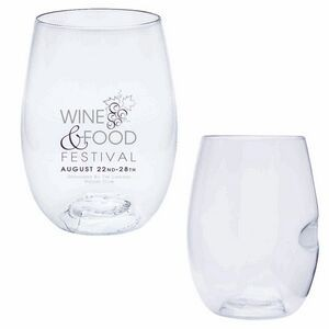 Govino® 16 Oz. Wine Glass