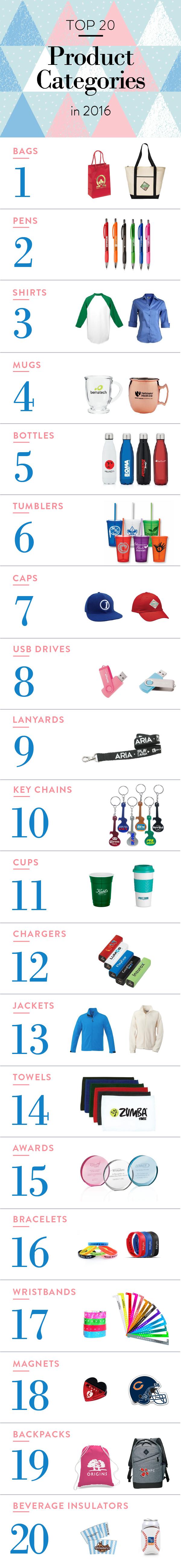 Blog-Infographic-v1-r1