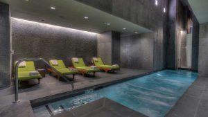 https://www.delanolasvegas.com/en/amenities/bathhouse-spa.html