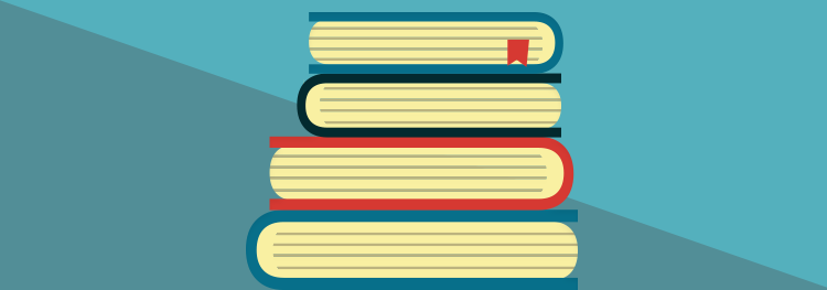 4 Books Every Salesperson Should Read