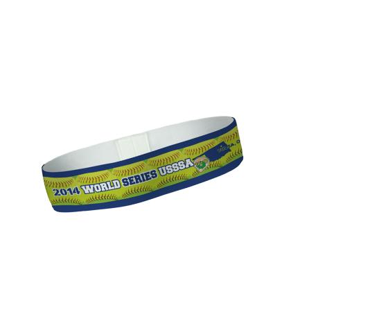 Athletic Headband
