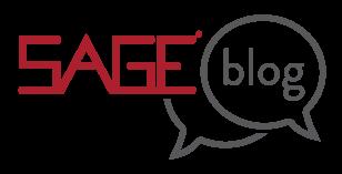 SAGE-Blog-Logo