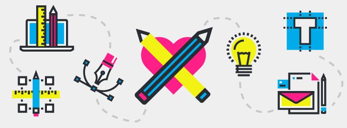 Graphic-Design-Cheat-Sheet