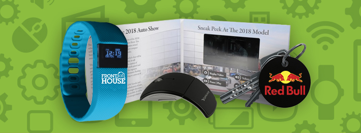 Gadgets-and-Gear-5-Tech-Promos-to-Geek-Out-Over_v2