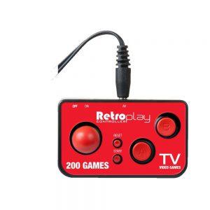 promotional-item-retro-arcade