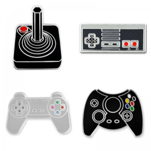 promotional-video-game-pins