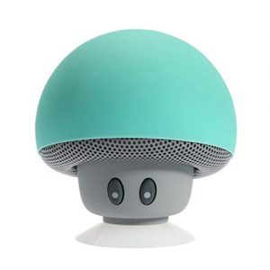 promotional-bluetooth-speaker