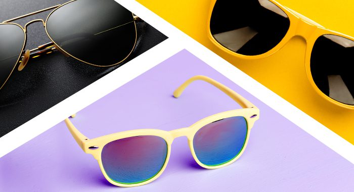 cf179d1995 Know Your Shades  4 Types of Iconic Sunglasses – SAGE Blog