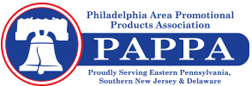 Philadelphia Area Promotional Products Association