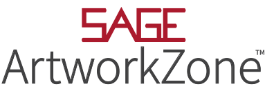 SAGE ArtworkZone Services