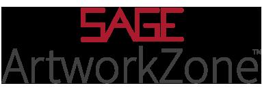 SAGE ArtworkZone Services