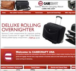 CaseCraft USA