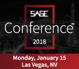 SAGE Conference