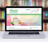 SAGE Websites