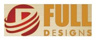 Full Designs