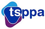 TSPPA