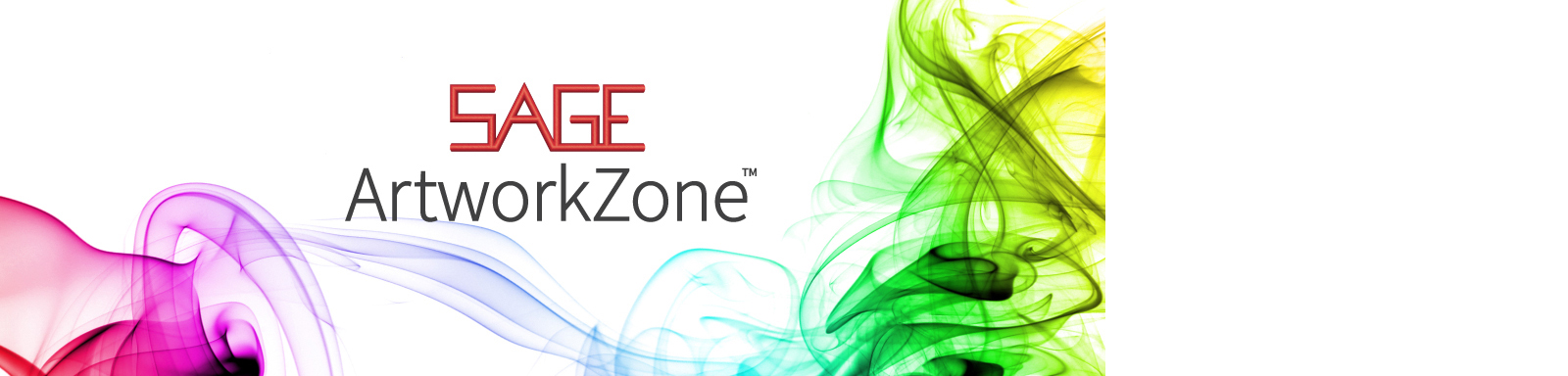 SAGE ArtworkZone