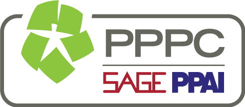 SAGE | PPPC | PPAI
