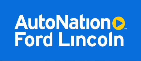 AutoNation after ArtworkZone