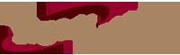 Logo Mats LLC