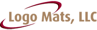 LogoMats LLC