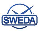 Sweda USA