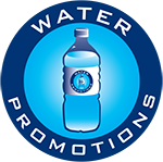 WaterPromotions