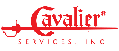 Cavalier after ArtworkZone