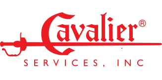 Cavalier Services Inc after ArtworkZone