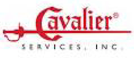 Cavalier before ArtworkZone