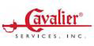 Cavalier Services Inc before ArtworkZone