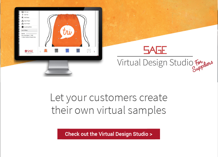 Let your customers create their own virtual samples. Check out the Virtual Design Studio >