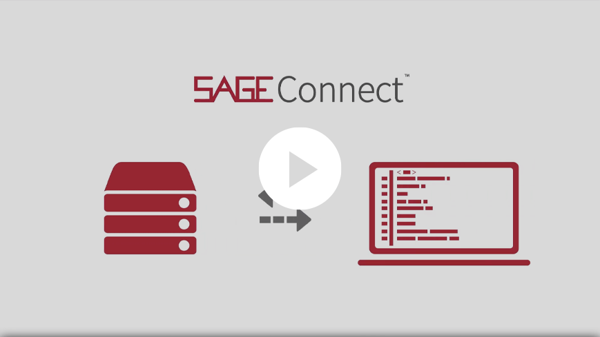 Supplier Direct Connect